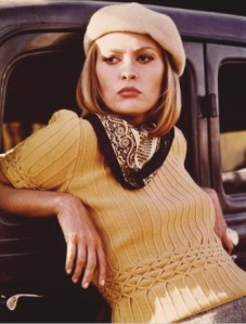 bonnie-and-clyde-faye-dunaway
