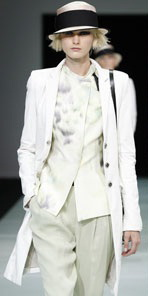 Fashion-trench-coats-for-autumn-winter-2012-2013