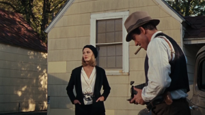 faye-dunaways-style-bonnie-and-clyde-21-e1346686893833