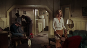 faye-dunaways-style-bonnie-and-clyde-4-e1346686941915