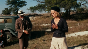 faye-dunaways-style-bonnie-and-clyde-9-e1346687158523