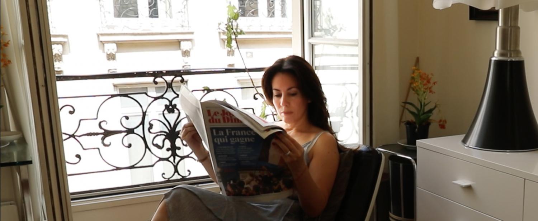 Lorena Guzman